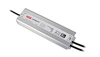 Блок питания JLV-12300KA JINBO 12 вольт 300вт герметичний IP67 10729