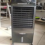 Охладитель Klarstein из Германии, фото 4