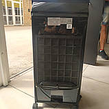 Охладитель Klarstein из Германии, фото 3