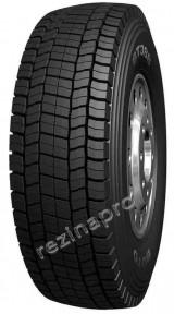Грузовые шины Boto BT388 (ведущая) 295/80 R22,5 152/149M 18PR