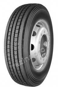 Грузовые шины Long March LM216 (универсальная) 315/80 R22,5 156/150M 20PR