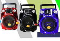 Радио RX BT03, Радиоприемник от сети и батареек, Радиоколонка MP3 переносная