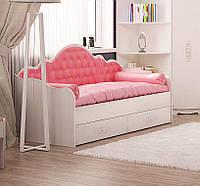 Детская кровать Ассоль