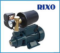 Насосная станция мини *RIXO* QB 60/1л
