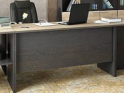 Письменный стол для кабинета Деловой