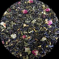 Чёрный чай 1001 ночь