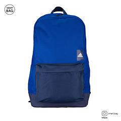 Рюкзак Adidas Classic Backpack уже доступен в нашем интернет-магазине
