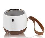 Колонка переносная Hopestar H17 беспроводная Bluetooth , фото 8