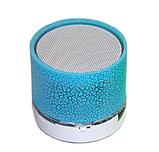 Мобильная колонка Bluetooth S60U, фото 9