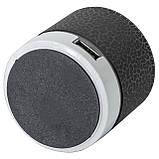 Мобильная колонка Bluetooth S60U, фото 10