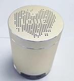 Портативная колонка PTH-502 XIANGQI bluetooth, фото 2
