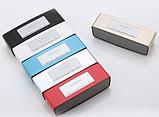 Портативная Аккумуляторная MP3 Колонка S-307 Bluetooth USB FM  , фото 3