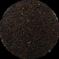Чай чёрный листовой весовой батиан