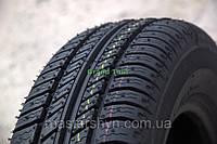 Літні шини R13 155/70 GP STYLE TG 75 s (Летнее шины)