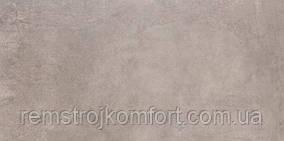 Грес Cerrad Lukka lappato dust 797x397