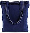 Сумка джинсовая Traum 7214-70 женская синий, фото 3