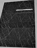 Полірованна плитка, або глянцева