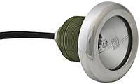 Галогенный прожектор MTS 828418 SPL III белый (50 Вт) цвет корпуса хром