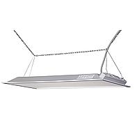 ВТН А36-15 11Вт 1500Лм 3000К/4000К/5000К Ra80 светодиодная LED-панель 300х600