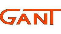 Пульты ДУ Gant