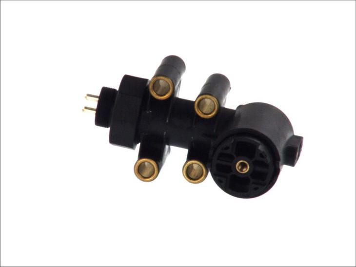 Датчик (сенсор) уровня пола MB электр. пневмо M24x1