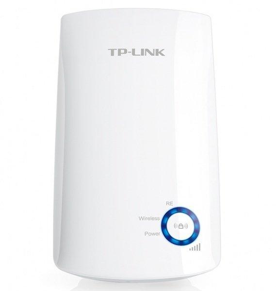 Точка доступа TP-Link TL-WA854RE .