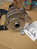 Насос дренажный Calpeda GXC 40-10, фото 4