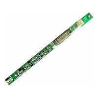 Инвертор матрицы для ноутбука 20pin samsung v30 p30( чип 0z960s) (BA44-00134A, SIC350D, HIP0156C) бу