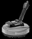 Щетка для мытья поверхностей Husqvarna SC 300