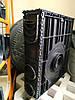 Пісковловлювач пластиковий PolyMax 500*156*600 мм