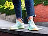 Кроссовки женские Adidas Yeezy 350 Boost V2 (Размеры:39,41), фото 7
