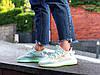 Кроссовки женские Adidas Yeezy 350 Boost V2 (Размеры:39,41), фото 8