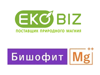 Бишофит Оригинал Полтавский ЭкоБиз