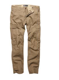 Тактические брюки Vintage Industries Mallow pants