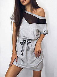 "Платье ""Лика"""