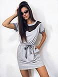 """Платье """"Лика"""", фото 2"""