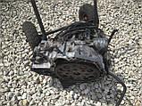 АКПП автоматическая коробка передач Nissan Sunny AY-1 B12 1,6 бензин GA16 DS, фото 3
