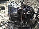 АКПП автоматическая коробка передач Nissan Sunny AY-1 B12 1,6 бензин GA16 DS, фото 5