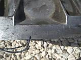 АКПП автоматическая коробка передач Nissan Sunny AY-1 B12 1,6 бензин GA16 DS, фото 6