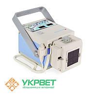 Портативный рентген аппарат