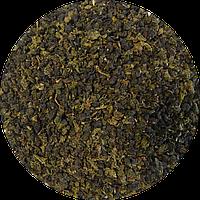 Чай Улун Молочный(Оолонг)