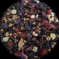 Чай фруктовий ваговій Нахабний фрукт