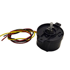Таймер WX-15-040 3W (одинарный, 3 провода) для стиральной машины полуавтомат