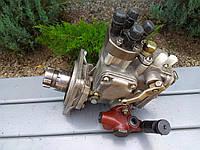 Топливный насос высокого давления ТНВД Т-40 Д-144 (с/о-пучковый)