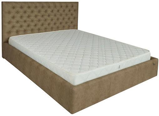 Кровать Кембридж