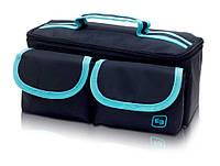 Термосумка Elite Bags ® ROW