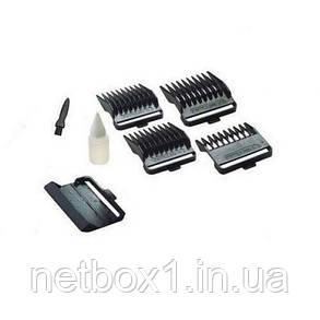Машинка для стрижки волос Esperanza ELEGANT EBC003 , фото 2