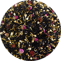 Чай черный Сказки Шехеризады