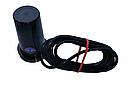 Автомобильная антенна RunBit 3G / 4G на магните 7 dBi, фото 2
