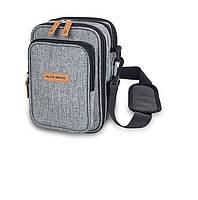Термосумка Elite Bags ® FITS EVO (Серий)